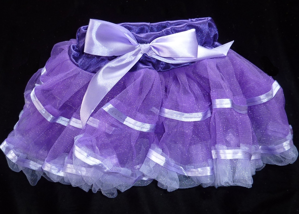 purple-petti-skirt