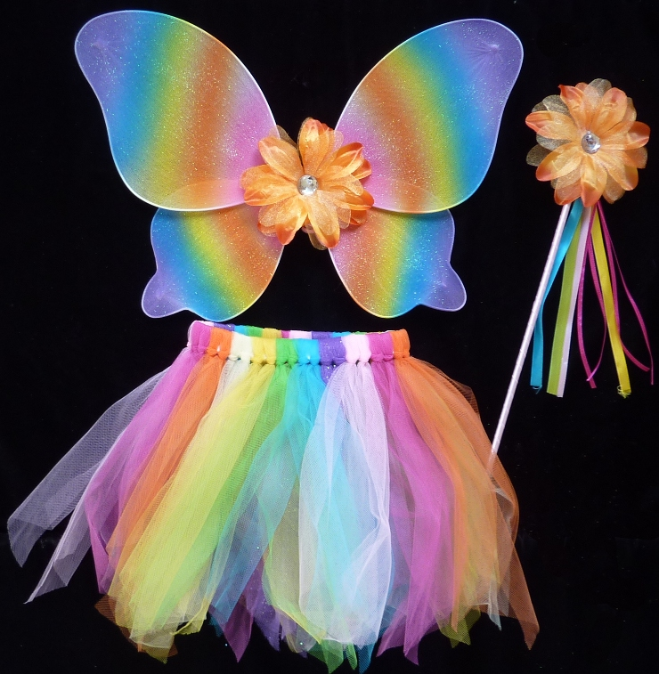 rainbow-butterfly-costume