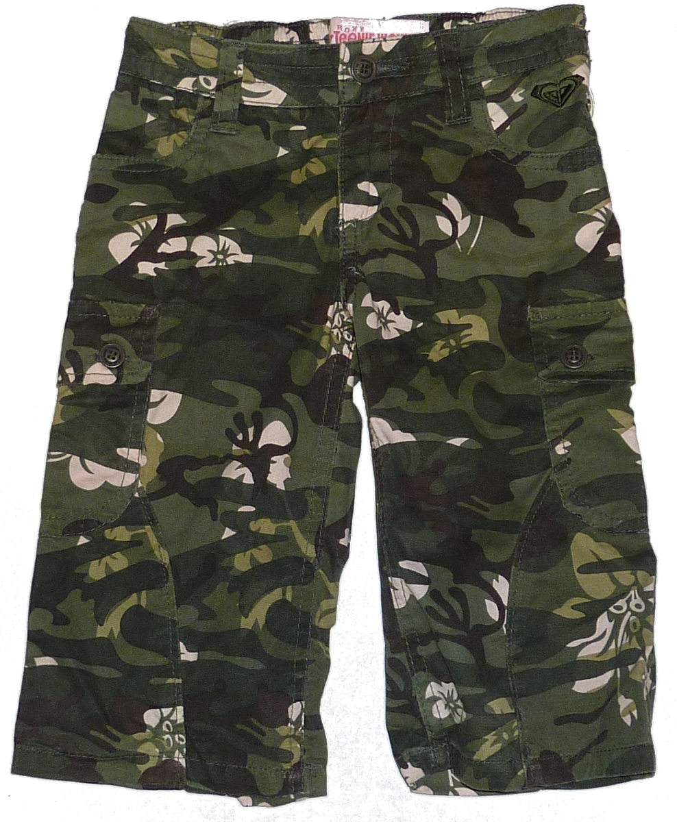 roxy_camo_toddler_pant