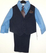 boys-blue-vest-suits