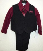 boys-burgundy-vest-suits