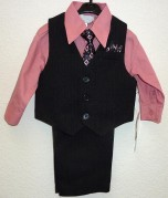 boys-dusty-rose-vest-suits