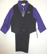 boys-purple-vest-suit