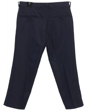 boys_navy_blue_pants_back