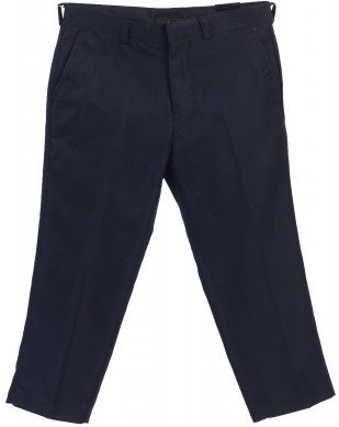 boys_navy_blue_pants_front
