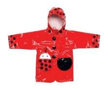 lady_bug_rain_coat
