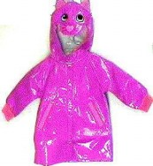 pink-kitty-raincoat