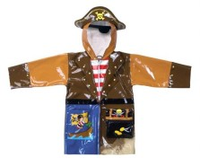 pirate_rain_coat