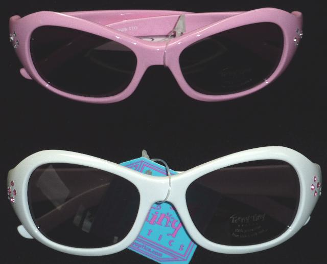 toddler-girl-crystal-sunglasses