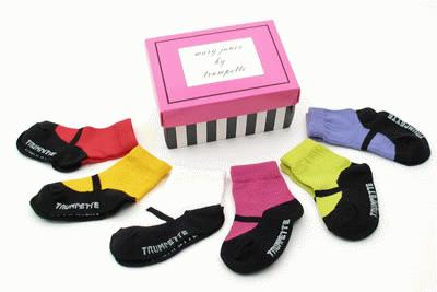 trumpette-bright-mary-jane-socks