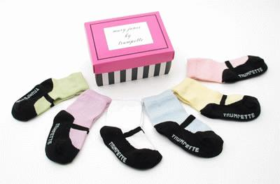 trumpette-mary-jane-pastel-socks