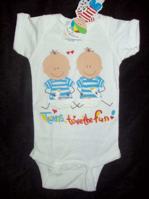 twin-boys-romper