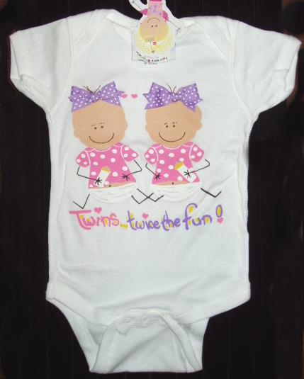 twin-girls-romper