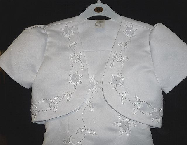 white-first-communion-dress-front