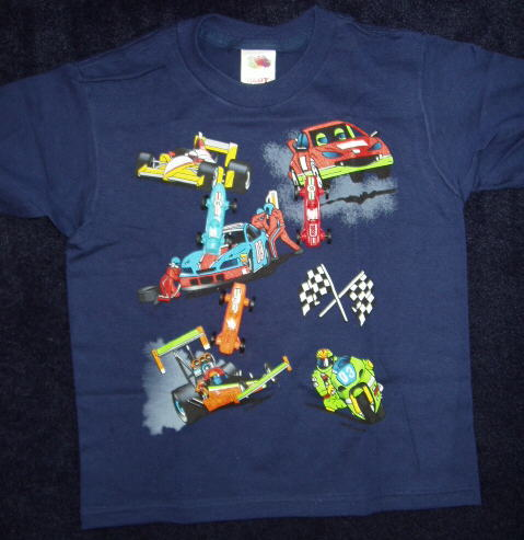 race-car-shirt